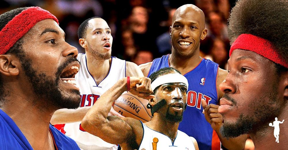 Detroit_Pistons_2004_NBA_Around_the_Game
