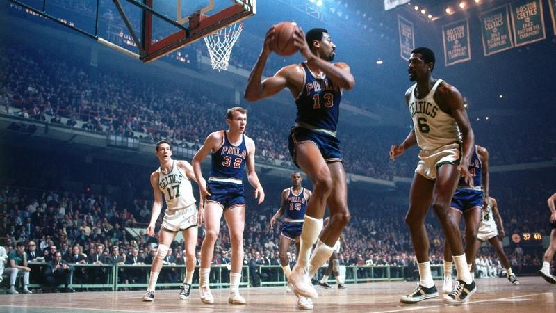 76ers_vs_Celtics_NBA_Around_the_Game