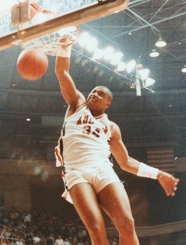barkley_college_NBA_Around_the_Game