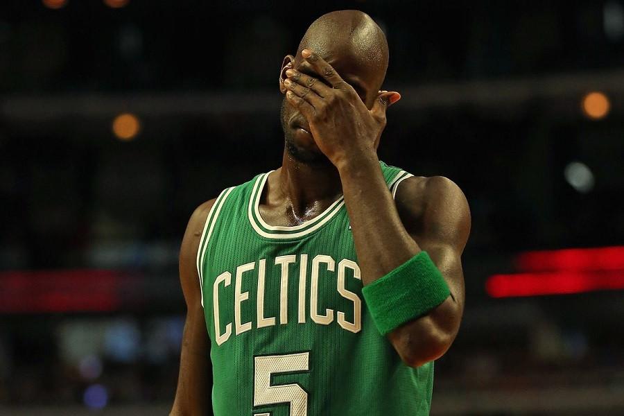 Kevin_Garnett_Boston_Celtics_NBA_Around_the_Game