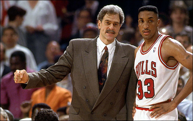 Scottie_Pippen_Phil_Jackson_NBA_Around_the_Game