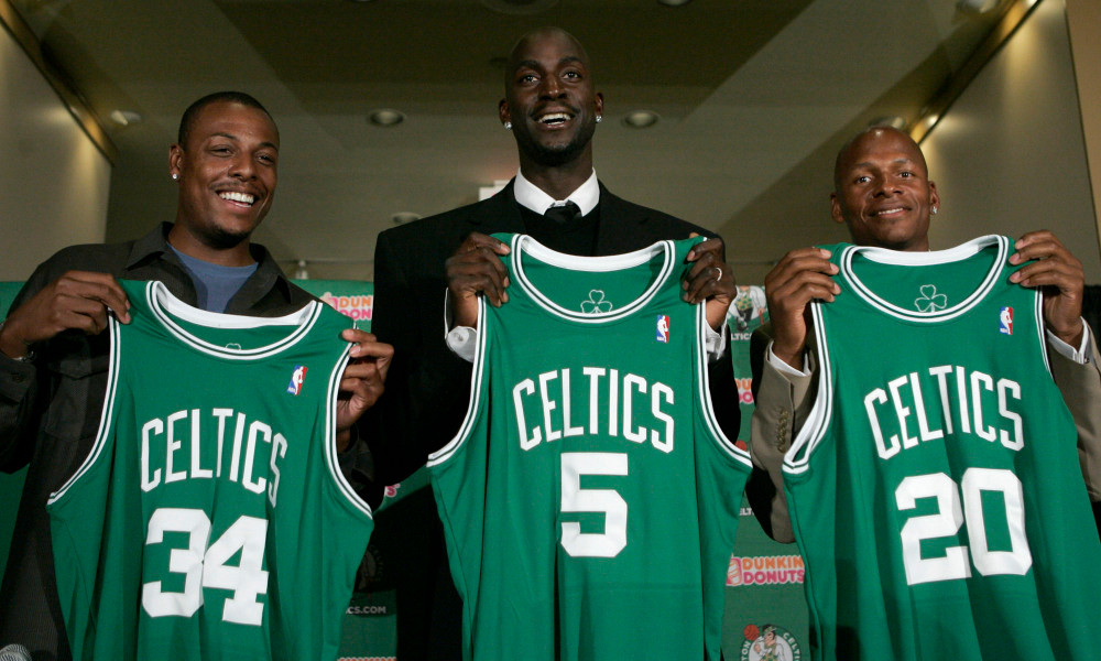 Big_Three_Boston_Celtics_NBA_Around_the_Game