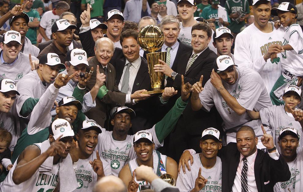 Boston_Celtics_NBA_Around_the_Game