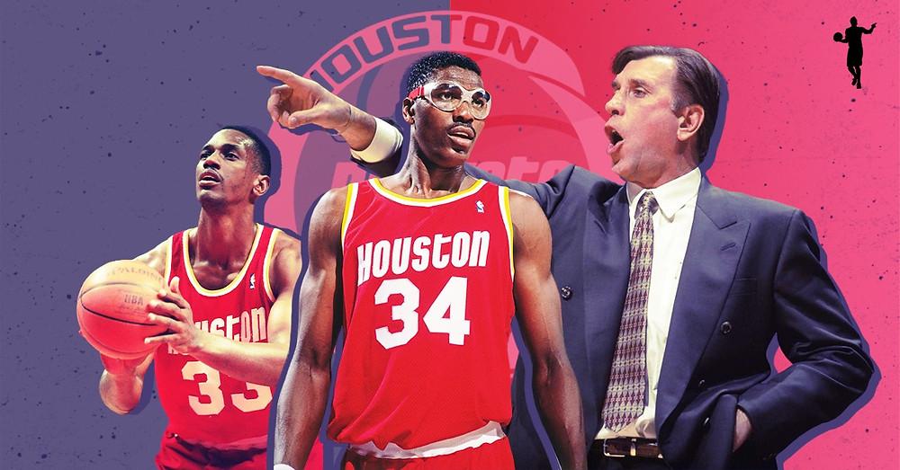 Houston_Rockets_NBA_Around_the_Game