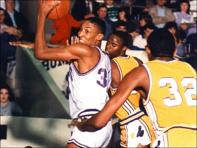 Scottie_Pippen_Central_Arkansas_NBA_Around_the_Game