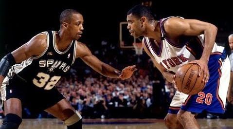 san_antonio_spurs_new_york_knicks_NBA_Around_the_Game