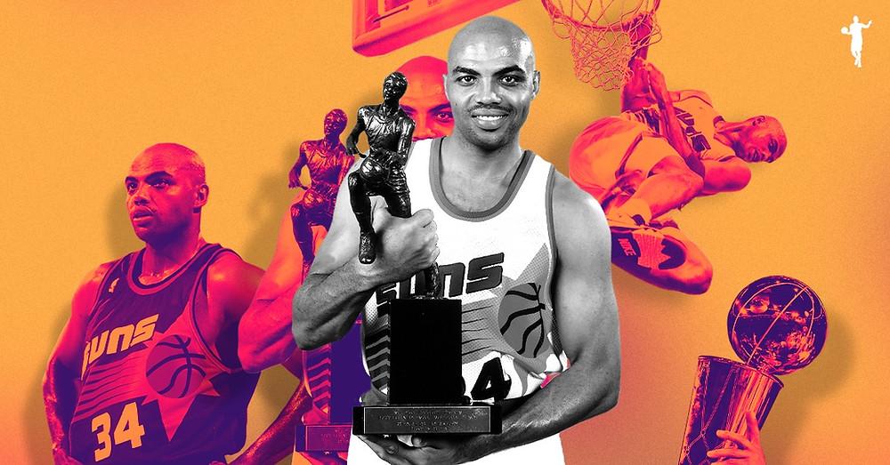 charles_barkley_mvp_cover_NBA_Around_the_Game