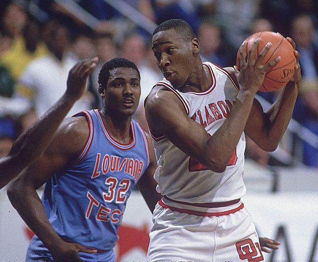 Karl_Malone_Louisiana_Tech_NBA_Around_the_Game