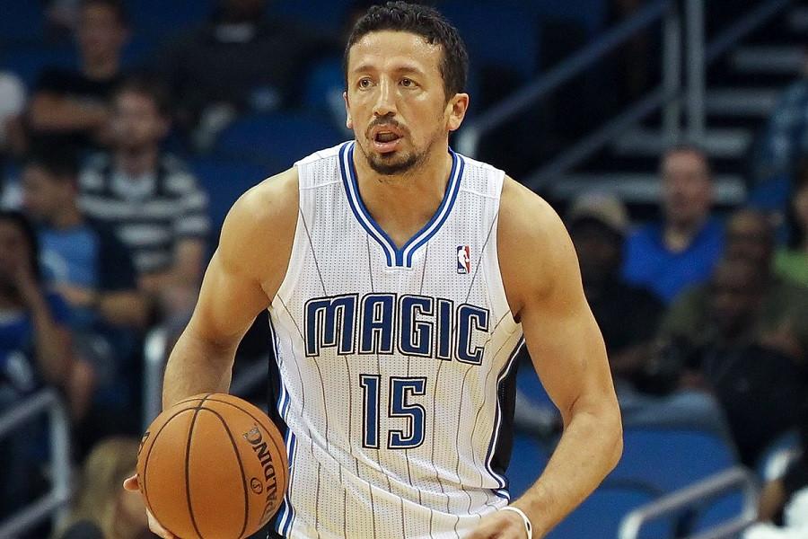 Hedo_Turkoglu_Orlando_Magic_NBA_Around_the_Game