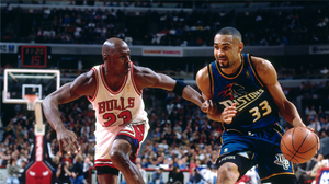 grant_hill_detroit_NBA_Around_the_Game