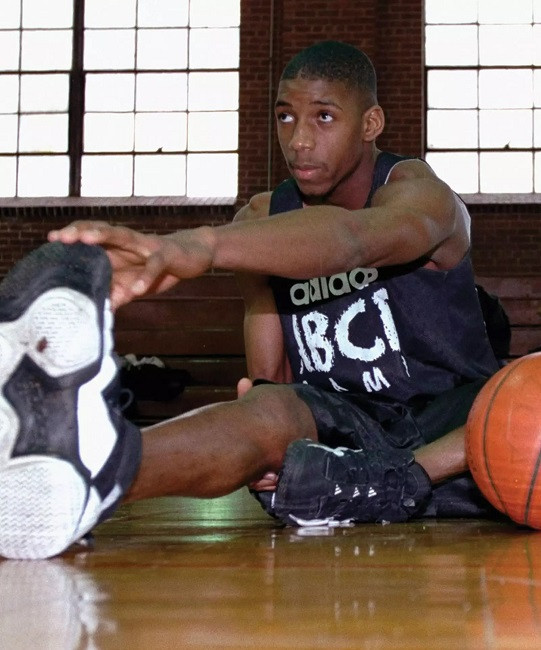 Tracy_McGrady_ABCD_Camp_NBA_Around_the_Game