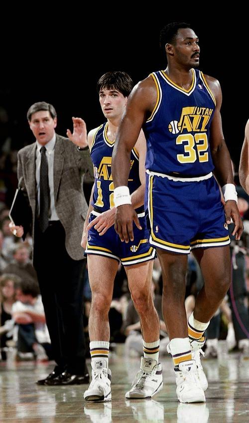 Karl_Malone_John_Stockton_NBA_Around_the_Game