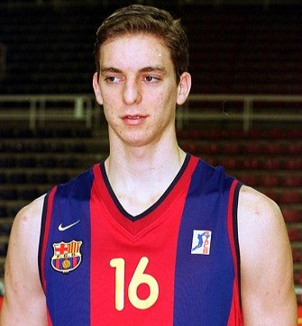 Pau_Gasol_Barcelona_NBA_Around_the_Game