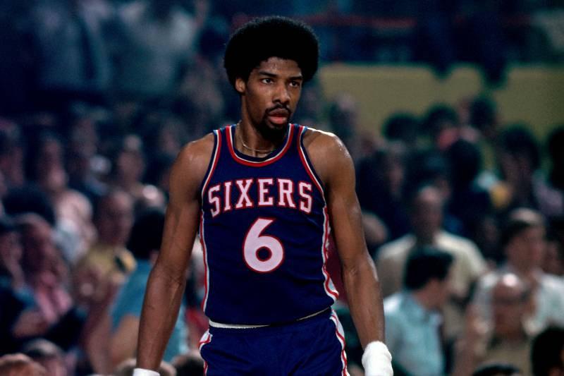 Julius_Erving_Philadelphia_76ers_NBA_Around_the_Game