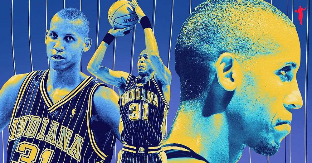 Reggie_Miller_Indiana_Pacers_Around_the_Game