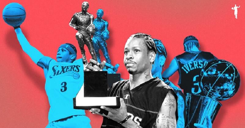 Allen_Iverson_MVP_NBA_Around_the_Game