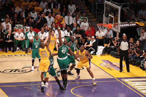 celtics_lakers_NBA_Around_the_Game