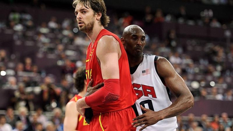 Pau_Gasol_Spain_NBA_Around_the_Game