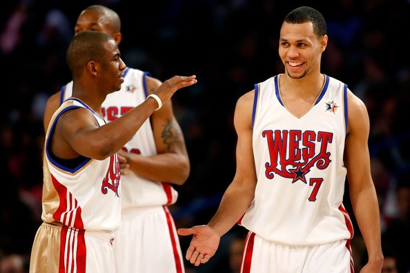 brandon_roy_west_all_star_NBA_Around_the_Game