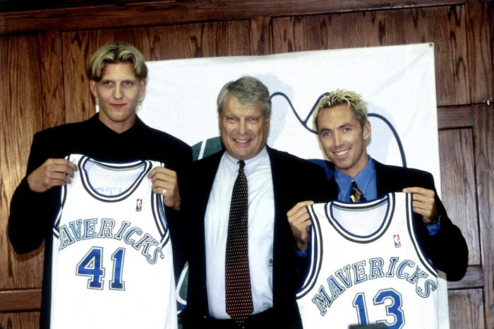 Nowitzki_Nash_Dallas_Mavs_NBA_Around_the_Game