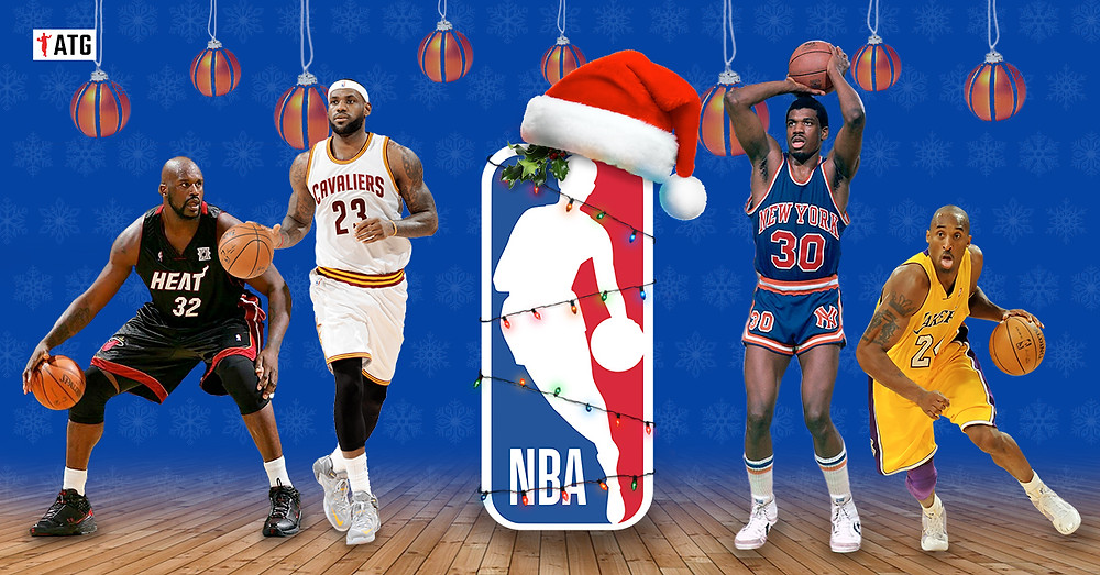 Christmas_Games_NBA_Around_the_Game