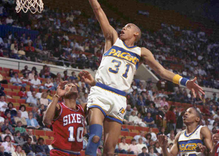 Reggie_Miller_Indiana_Pacers_NBA_Around_the_Game