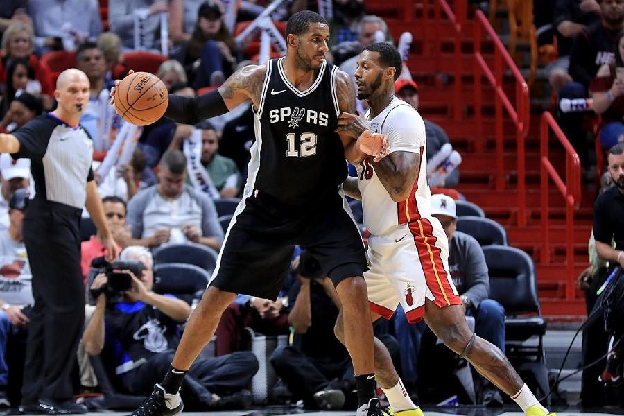 lamarcus_aldridge_san_antonio_spurs_NBA_Around_the_Game