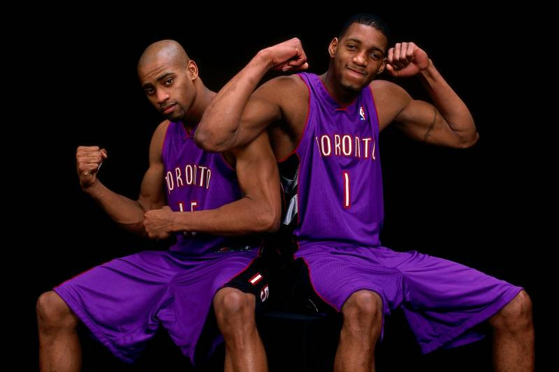 tracy_mcgrady_vince_carter_NBA_Around_the_Game