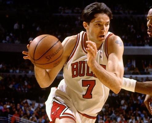 Toni_Kukoc_Chicago_Bulls_NBA_Around_the_Game