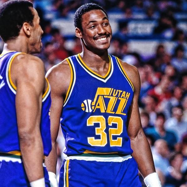 Karl_Malone_Utah_Jazz_NBA_Around_the_Game
