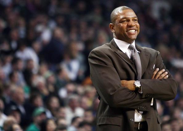 Doc_Rivers_Boston_Celtics_NBA_Around_the_Game
