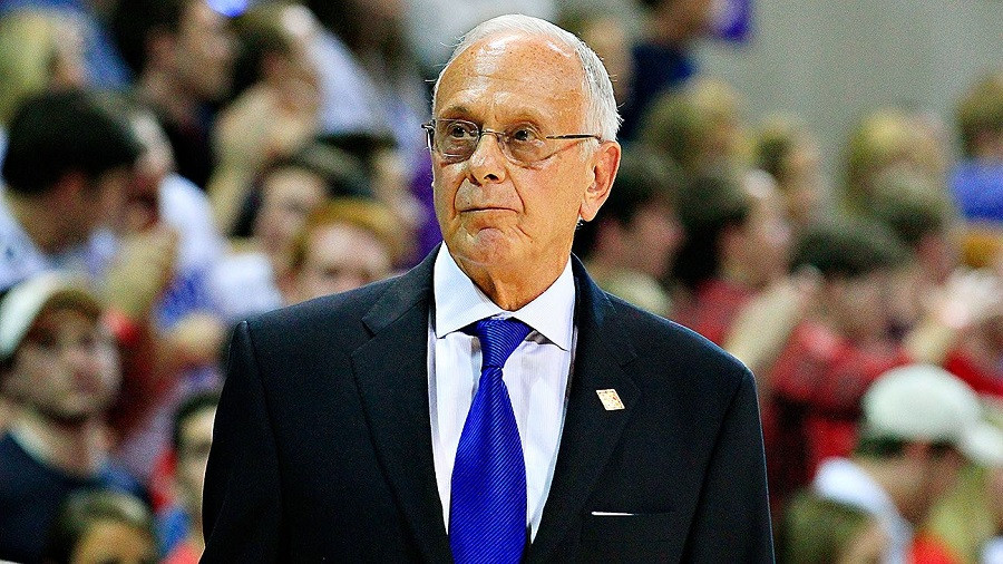 Larry_Brown_Detroit_Pistons_NBA_Around_the_Game
