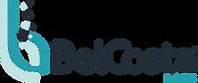 BelCosta_logo.png