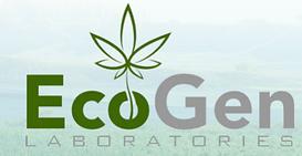 ecogen_logo.png