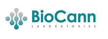 BioCann_logo.png