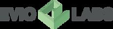 EVIO-Logo-Horizontal-113017-Vector.png