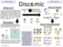 DiscOmic_poster_3.png