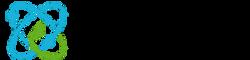 NatureSafe_logo.png