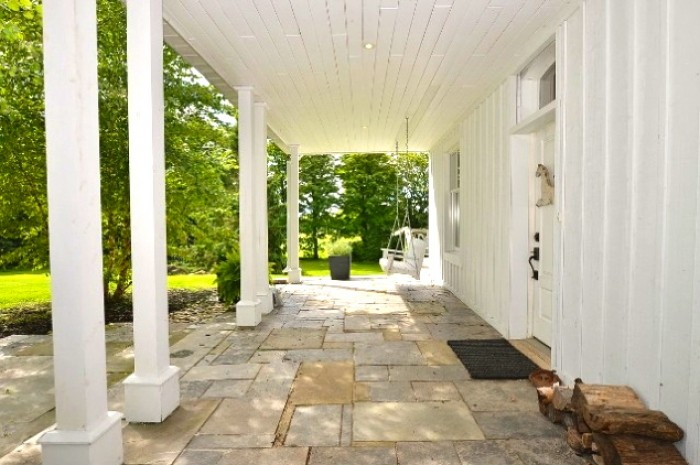 Cwood-porch1-e1328296560797