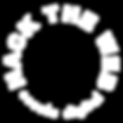 Logo HTW escola digital Branco Fundo Tra