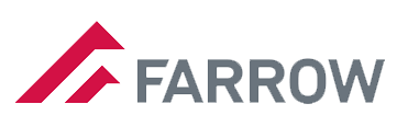 Farrow_Logo.png