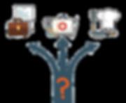 orientation_pro_logo.png