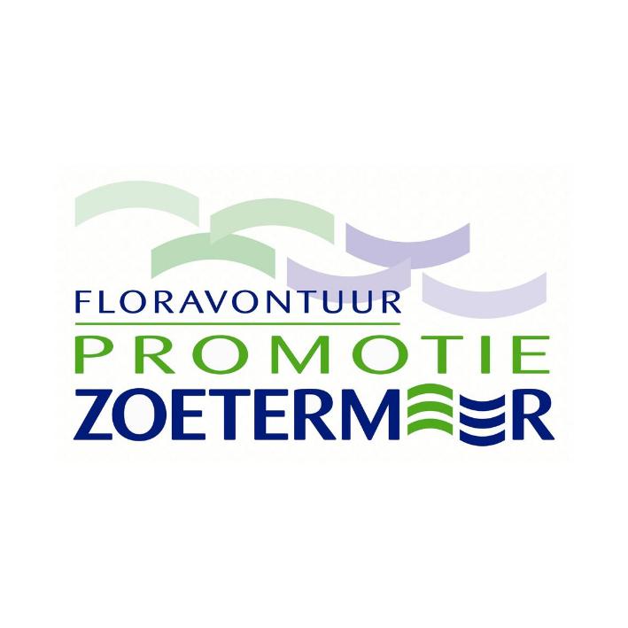 Floravontuur Promotie Zoetermeer