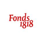 Fonds1818_logo_RGB_Rood_1.0.png