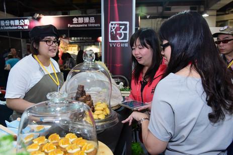 Taipei's Top Restaurants