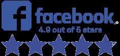 facebook_stars_4_9.png