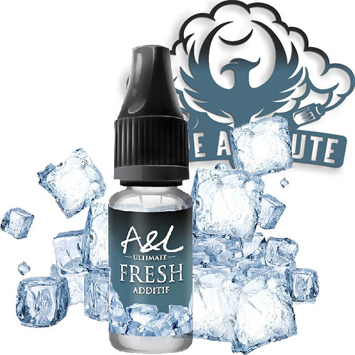Ultimate Fresh Additive