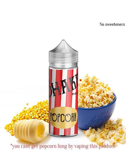 Shake Popcorn