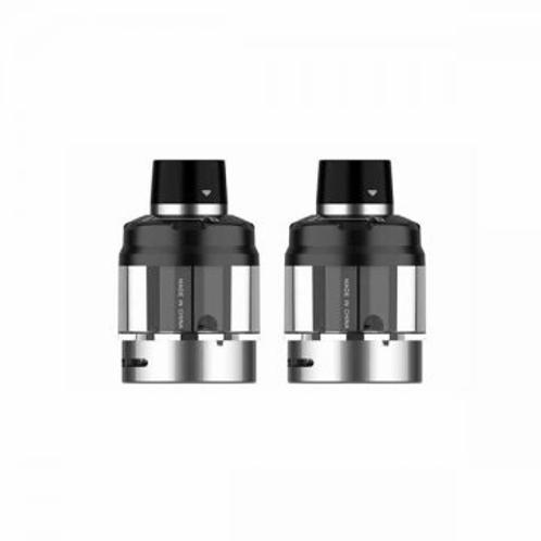Swag PX80 Cartridge - 4ml
