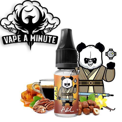 Panda Wan